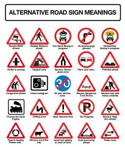 road-signsfinal